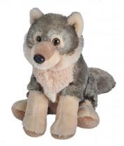 Peluches Mini-Loup – Top 10