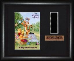 Stick Winnie l'ourson – Top 10