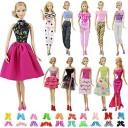 Set Barbie – Top 10